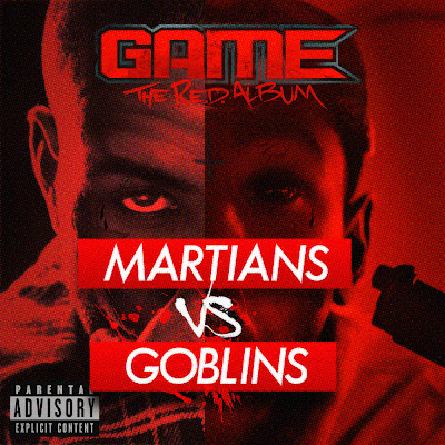 The_Game-Martians_VS_Goblins-WEB-2011-hhF_INT
