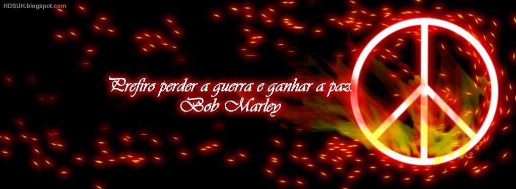Maiscapasfacebook   Br