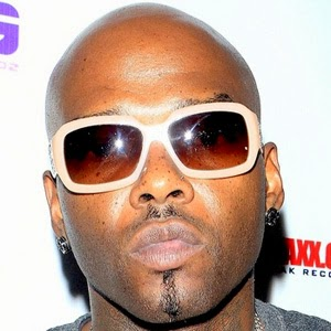 """Naughty By Nature's Treach Casted On """"Couples Therapy"""""""