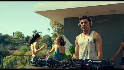 We Are Your Friends (2015 / Movie) - Trailer - Screenshot