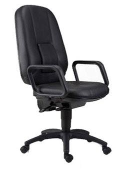 ankara,bürosit koltuk,maestro koltuk,makam koltuğu,müdür koltuğu,yönetici koltuğu,vip makam