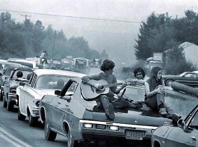 Rock 1on1 - Woodstock 1969 Traffic Jam 1.png