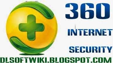 360-Internet-Security