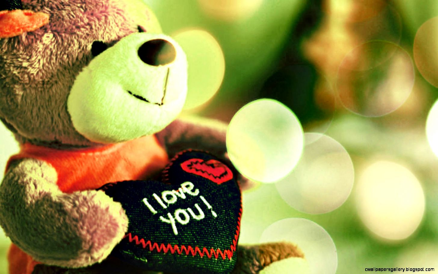 Beautiful Love PC Backgrounds 47 12NXM    Wallpapers