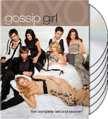gossip girl adoroooo