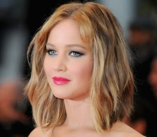 Jennifer Lawrence photo 7