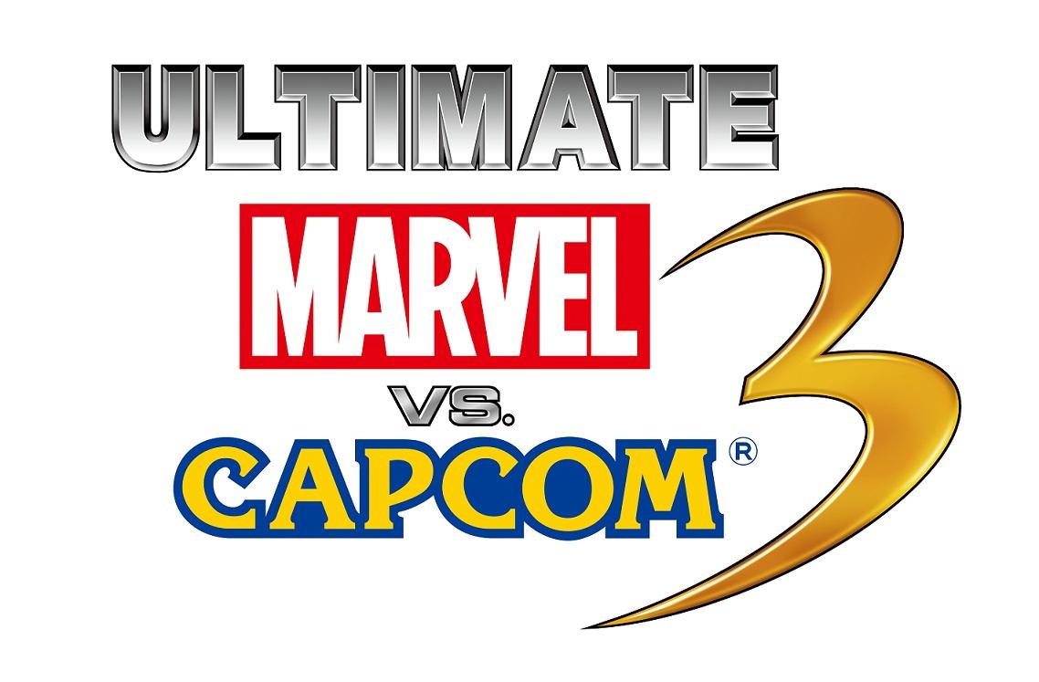 ultimate-marvel-vs-capcom-3-logo.jpg