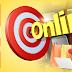 Cần Chú ý và thận trọng khi mua Deal hàng online giá rẻ