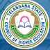 Telangana TS EAMCET Web Counseling 2015 Dates and Procedure