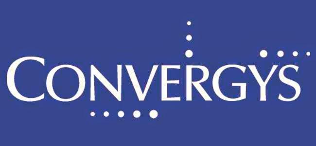 Convergys Phils. Services Corp.