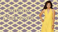 Sumona Chakravarti HD Wallpapers