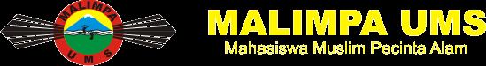 MALIMPA UMS