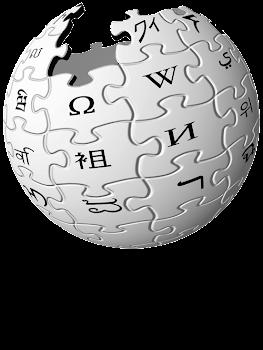 ขอขอบคุณทุกข้อมูลจาก Wikipedia