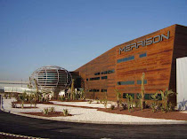 Industrias Merrison