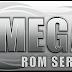 [CUSTOM ROM] Rom Customizada para Galaxy S4 I9505 baseada Android 4.4.2 kitkat