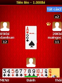 game bieng online