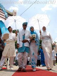 event wedding