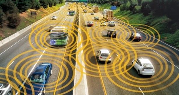 akıllı otomobiller