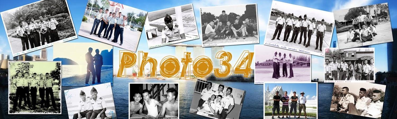 photo34