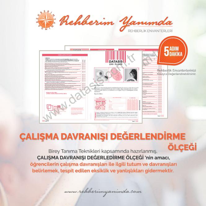 www.rehberimyanimda.com/calisma-davranisi-degerlendirme-olcegi.aspx
