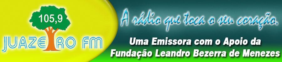 Juazeiro Fm 105,9