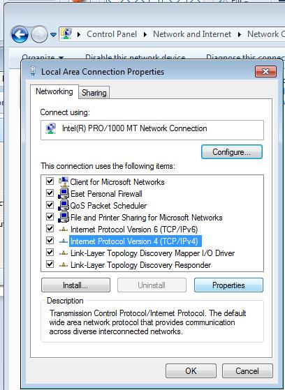 ipv4_properties