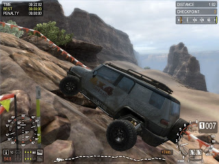 Motorm4x Offroad Extreme (2)