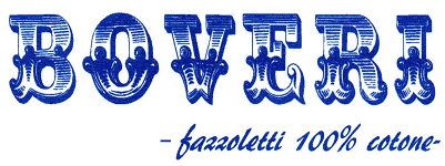 Boveri Fazzoletti