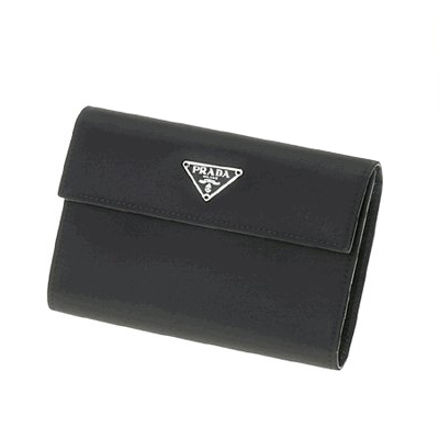 2d945e663c4d ... purchase wallet measures approximately 6 length x 4 height u2022  material tessuto nylon u2022 includes authenticity