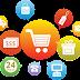 Alexa Media : 10 Situs Top E-Commerce Paling Laris Pada Tahun 2015