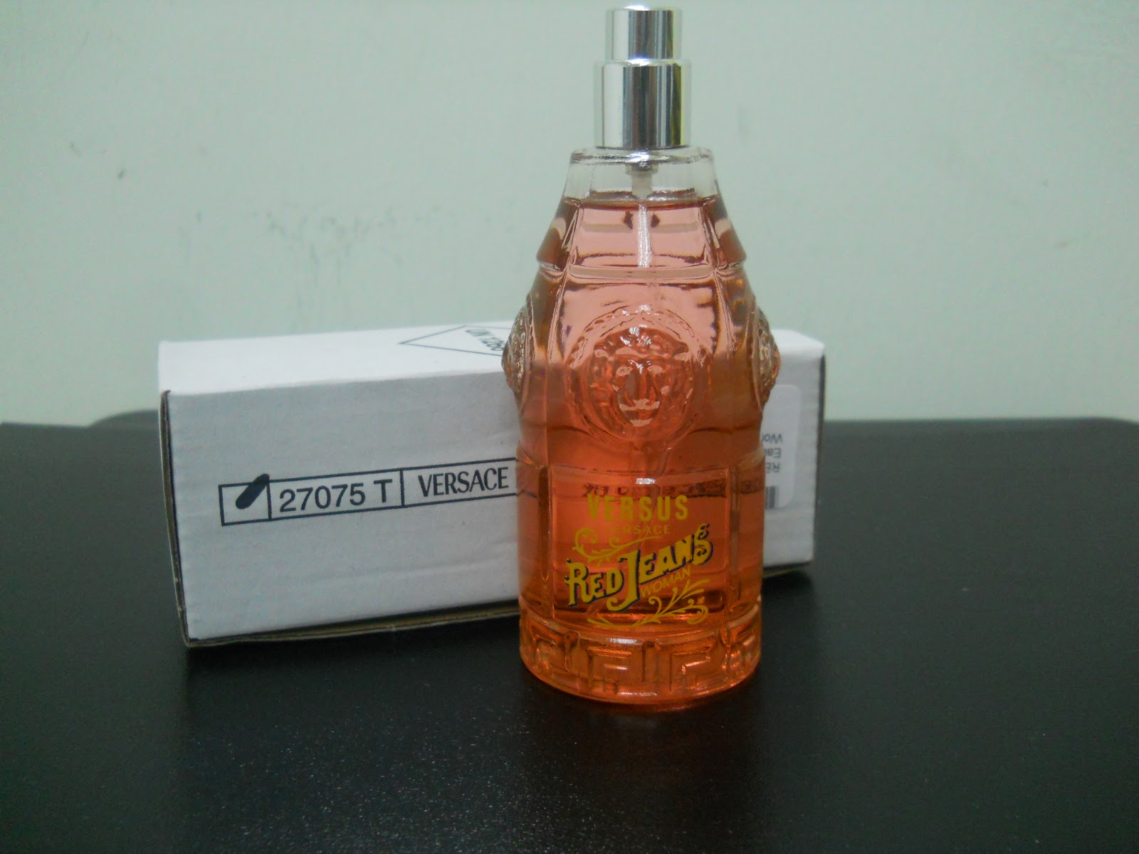 versace red jeans perfume price malaysia | Peritec Biosciences LTD.