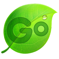 GO Keyboard v2.6.3 for Android