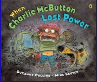 http://www.amazon.com/When-Charlie-McButton-Lost-Power/dp/0142408573
