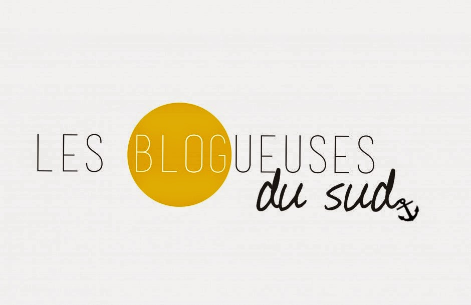 Blog Marseille, 5 Blogueuses mode, lifestyle, bons plans, beauté