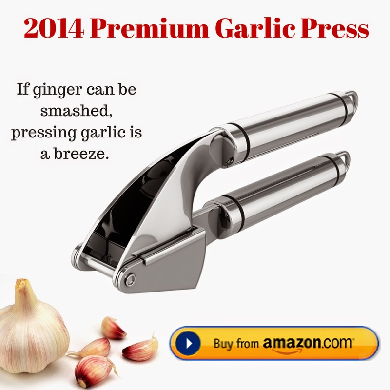 http://www.amazon.com/70%25-off-today-propresser-stainless/dp/b00hhlnrve