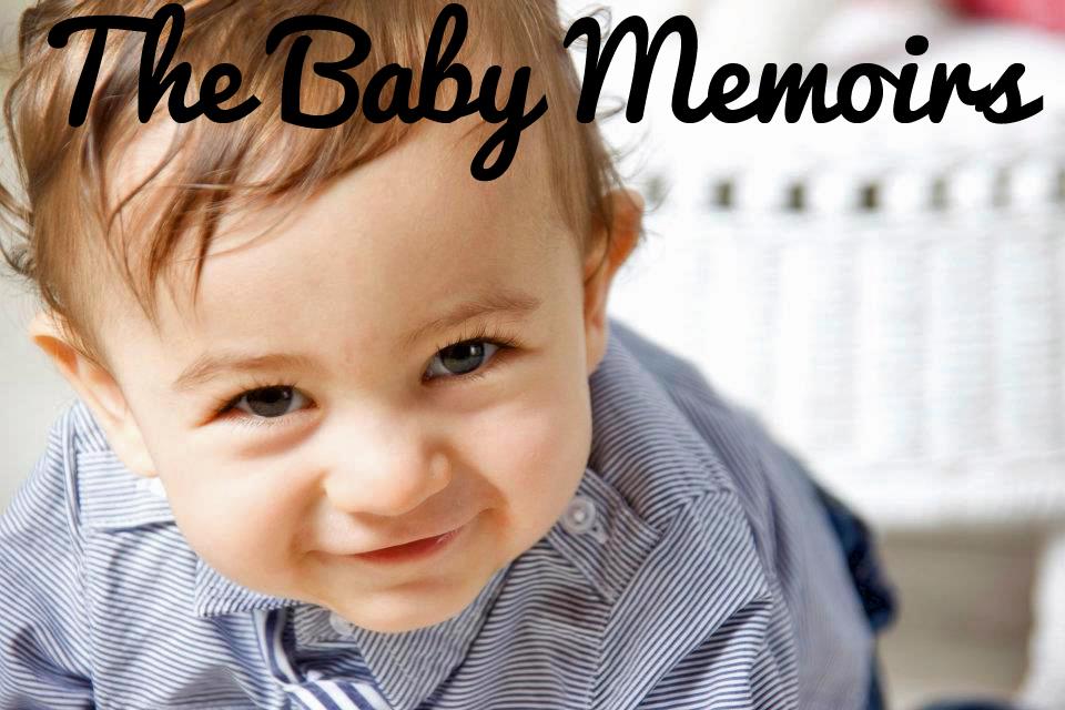The Baby Memoirs