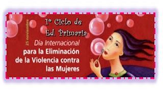 http://www.calameo.com/read/00107865154205e36e1d0
