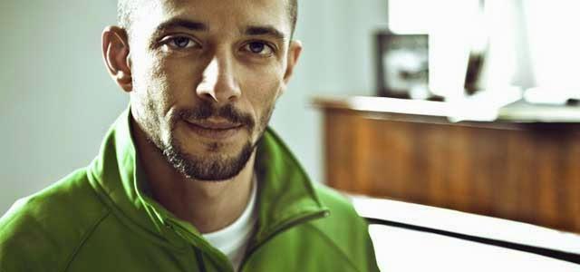 Nesli canzoni bio di un rapper italiano