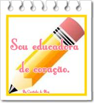 Educadora Sim!
