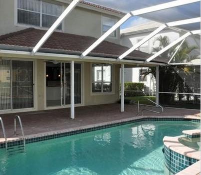 Fotos de terrazas terrazas y jardines terrazas de casas for Cubiertas modernas para terrazas