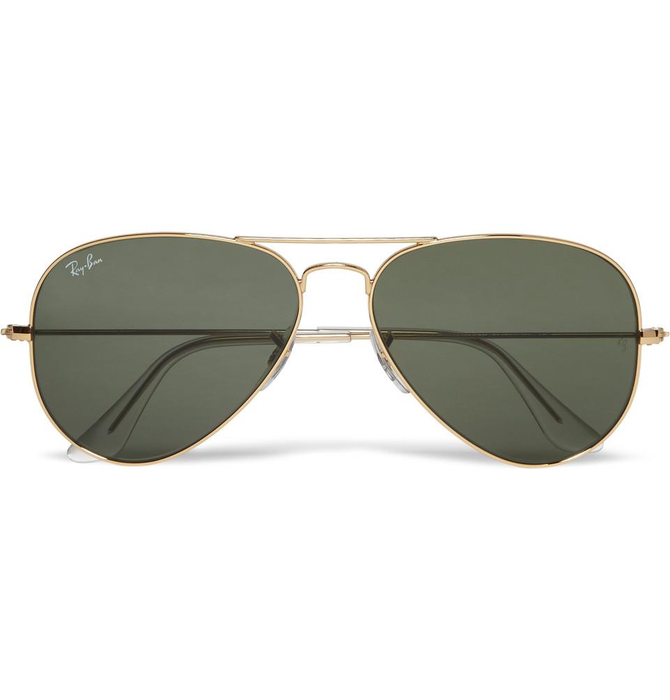 00O00 Menswear Blog: Ian Somerhalder's Bowers & Wilkins P5 headphones and Ray-Ban Aviator Sunglasses - LAX Airport July 2013