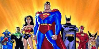 Tahukan Anda, Mengapa Superman Pakai Celana Dalam di Luar. Ini Jawannya