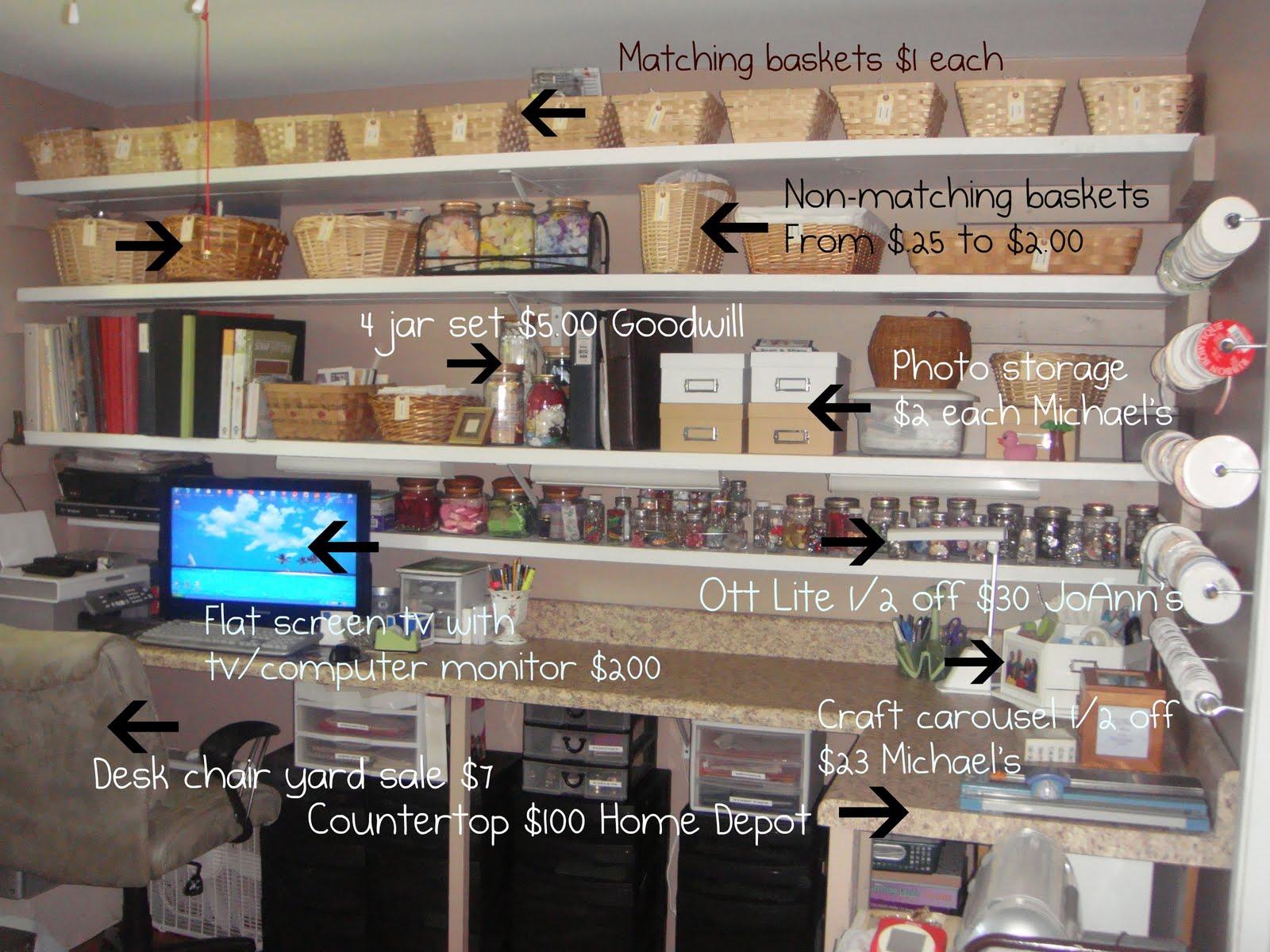 Scrapbook ideas cheap - Scrapbook Ideas Cheap 72