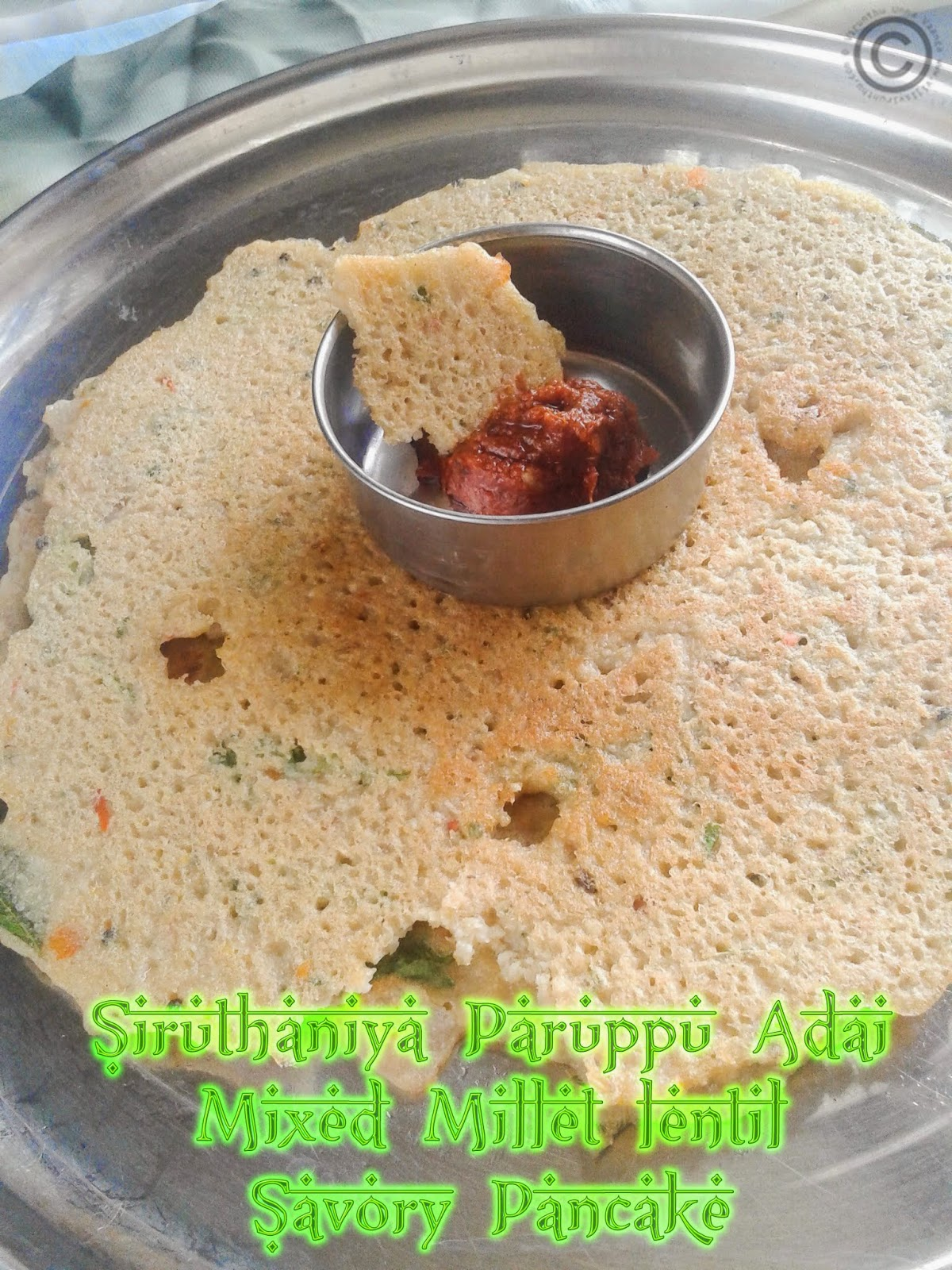 how-to-make-dosa-with-millets