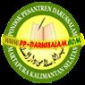 PP-DARUSSALAM Martapura