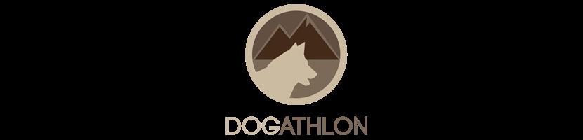 DOGATHLON