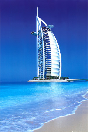 Sabio es aquel que constantemente se maravilla burj al arab for El arab hotel dubai