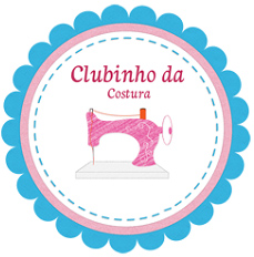 Clubinho da Costura