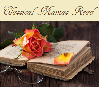 photo ClassicalMamasRead_zps78f612a9.png