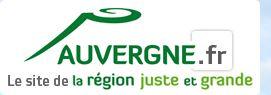 Auvergne.fr